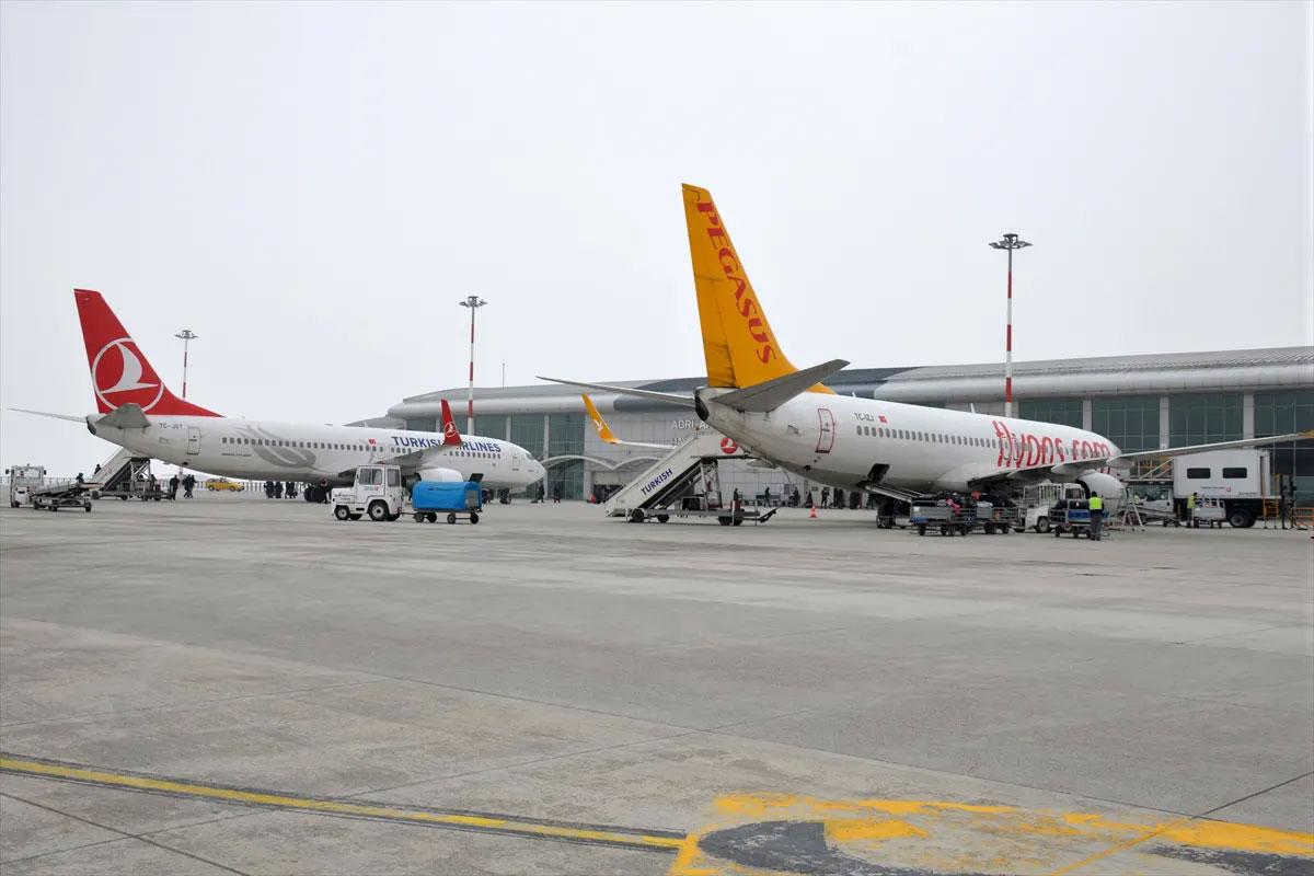 İzmir Pegasus İletişim